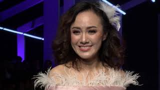 THAO NGUYEN   VIETNAM INTERNATIONAL FASHION WEEK FALL WINTER 2018