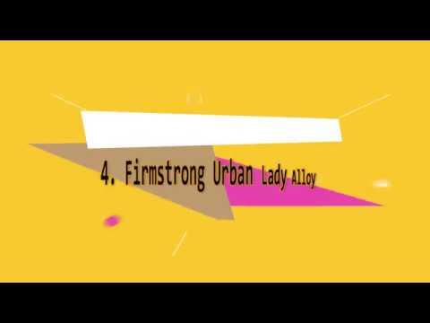 firmstrong urban man single speed reviews