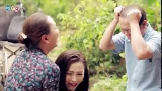 [MV] Lấy Chồng Ngoại - Vĩnh Thuyên Kim