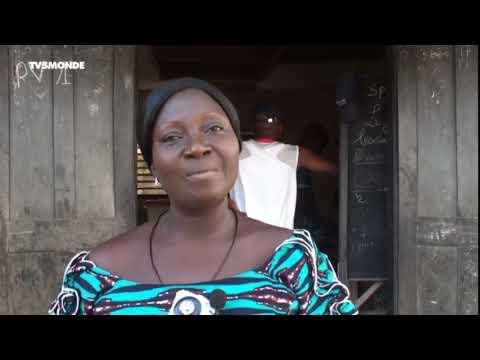 Au Bénin, des élections législatives sans l'opposition