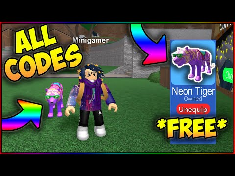 Codes All New Epic Minigames Codes 2020 Roblox Skachat S 3gp Mp4
