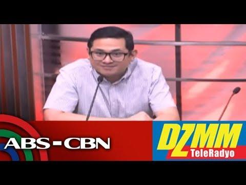 Bill seeking fuel tax rollback eyed to hurdle Senate in July: Aquino