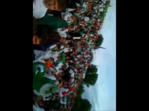 1.2.3 Viva La Algerie