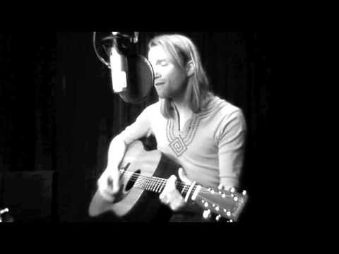Give me Faith - Elevation Worship - Cover - (CHORDS incl.) - YouTube