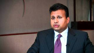 Plastic Surgery After Weight Loss In Houston Dr Bob Basu