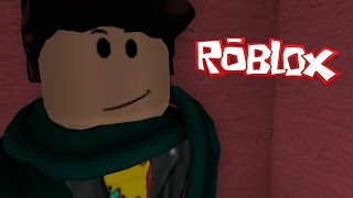 ROBLOX - Got the Last Page and DIED!!! - Stop It, Slender [Xbox One Edition]