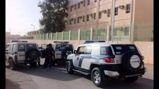 شرطة #الرياض تقبض على الأمير المعتدي على عدد من المواطنين والمقيمين