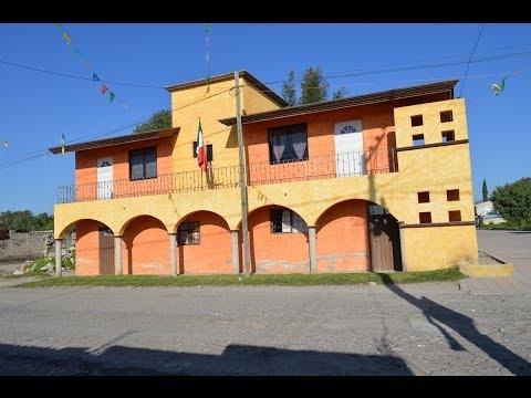 Puebla Mexico 2013 LinZRobles