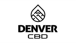 Denver CBD - Straight from the source