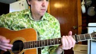 Tyrannosaurus Rex - Marc Bolan 5 Song Medley