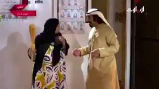 Funny Arabic Video