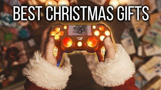 10 Best Christmas Gifts For Gamers (2018)