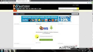 Video cara download di indowebster  IDWS ) menggunakan SSH luar download MP3, 3GP, MP4, WEBM, AVI, FLV September 2019