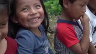 Children of the Coffee Documentary