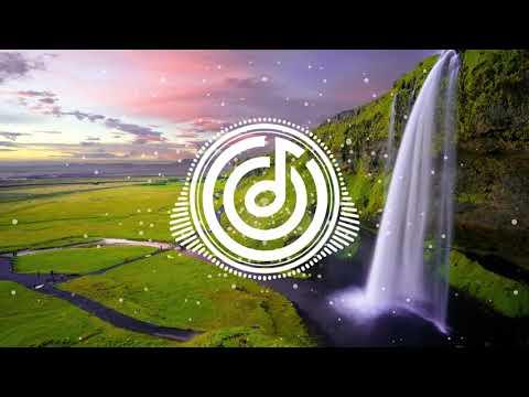 Nick Jonas, Robin Schulz - Right Now   8D Audio (Use Headphones)   Around Sounds