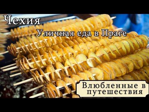 Фильм Карп отмороженный в конкурсной программе ММКФ