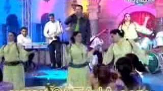 Adil El Miloudi 2011 - Partie 04