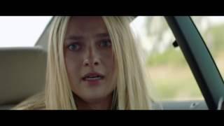 BMW Movie Clive Owen - Release of BMW 5 Series G30
