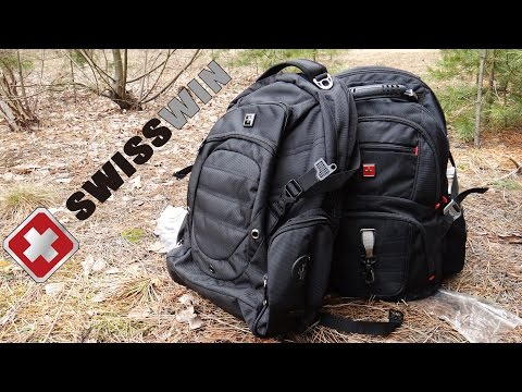 купить Купить Рюкзак Тактический В Интернет Магазине Недорого