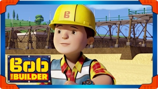 Bob the Builder  New Compilati…