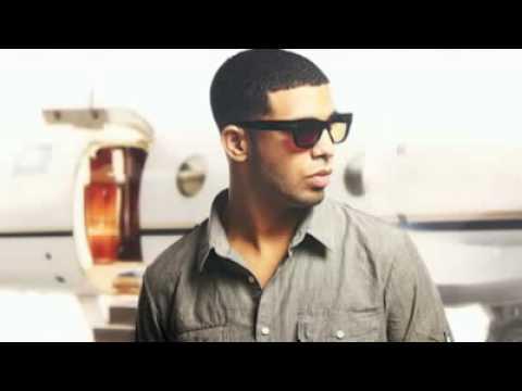 King Leon - Drake [Official HQ]
