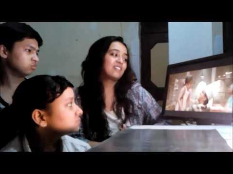 Theri Movie Songs | Eena Meena Teeka Video...