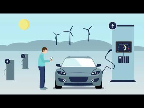 Supercharge your EV business