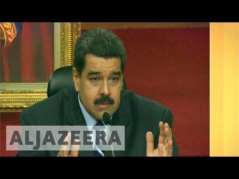 Is it the end of socialism in Venezuela? – Inside Story