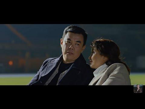 Май лав из Айсулу 2020 | My LOVE Is Aisulu | Қазақша Кино
