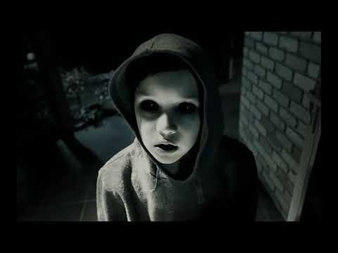 Black eyed children strike's again in Oregon #paranoidtimes #bestseller #novel from YouTube · Duration:  16 minutes 49 seconds