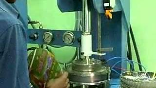 Manufacturing And Supplying Of Paper Plate Making Machines thumbnail