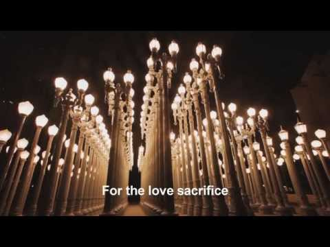 The GOD I Know - City Harvest Church With Lyrics