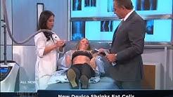 Non-Surgical Tummy Tuck Medical Course