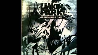 Linkin Park - Oh No (Points Of Authority Demo) (LPUX) (Download Link) [HD]