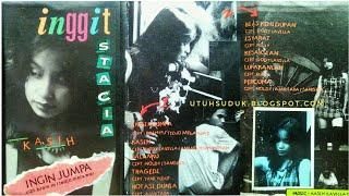Inggit Stacia - Ingin Jumpa (1995)