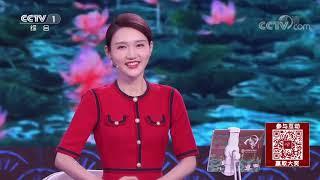 [中国诗词大会]最质朴的读书声,回响在云南怒江大峡谷| CCTV