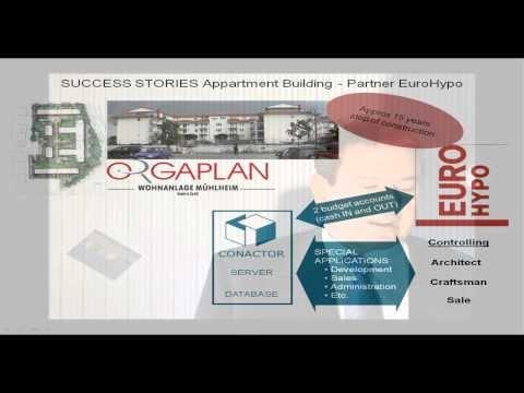 Realestate-portfolios, NPL & active Asset-Management english