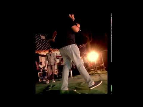 Kashish Puri (Kay-Pee) Wrong Number New Punjabi Song 2015