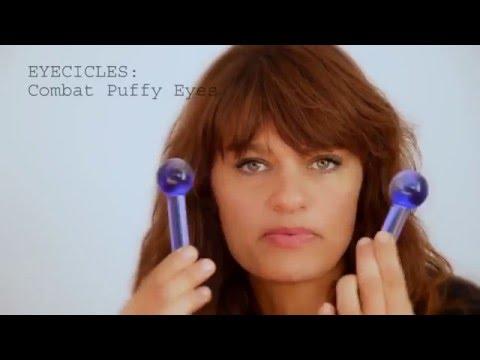 Celebrity Makeup Artist Pati Dubroff Reveals Her...