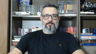Medo, Preocupação e Ansiedade - Devocional Rev. Pedro de Mira 16/04/2020