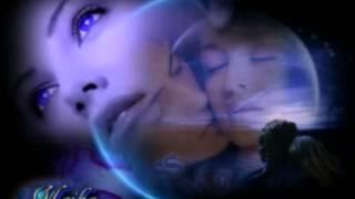 ♥Domino - Miłość jak wiatr♥.