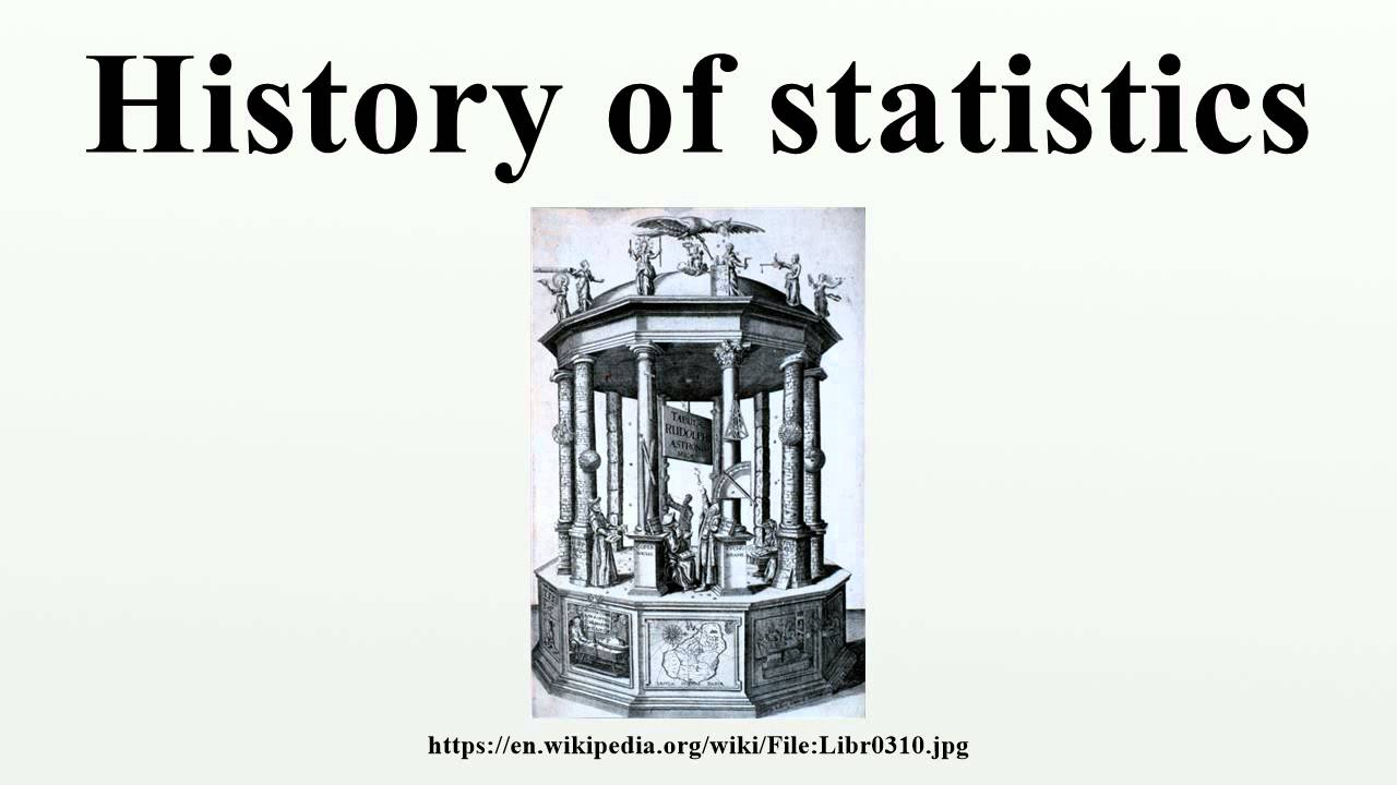 the history of statistics Who fought whom axis allies occupied neutral bulgaria finland germany hungary italy japan romania argentina australia bolivia brazil canada china chile co.