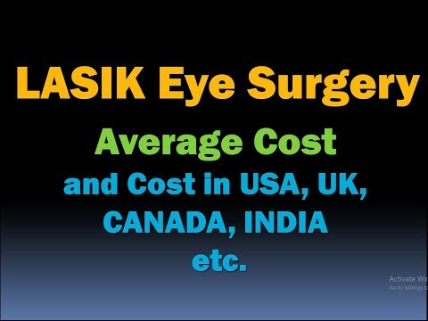 cost-of-lasik-eye-surgery-in-india,-usa,-uk,-canada-(lasik-eye-surgery-cost)-[hd]