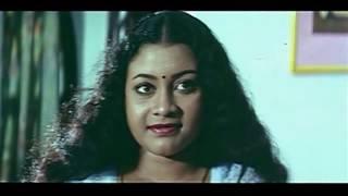 vuclip Shakkela Malayalam Full Movie | Malaramban | Shakkela | Malayalam Evergreen Hit