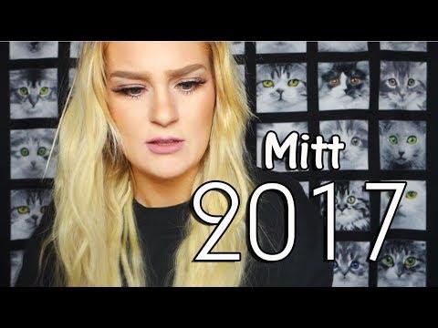 MITT 2017 | Tova Helgesson, polisen och kärleken