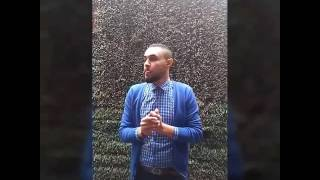 ادعم هدير فيديو مسخرة السنين