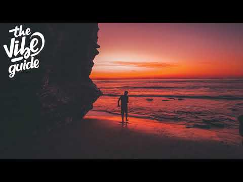 MAX ft TINI & Daneon - Lights Down Low  Latin Urban Mix