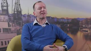 HR in Retail trends: Interview with Bruce Walcroft, Solutions Consultant, CoreHR