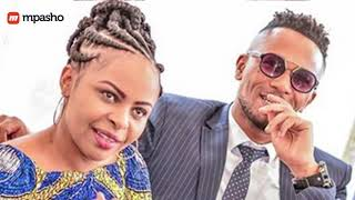 MpashoNews SSN2 EP2: Size 8 and Dj Mo open up on miscarriage