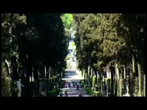 italian travel team Tuscany - Italy Travel Guide (Florence, Chianti Region, Siena ...)